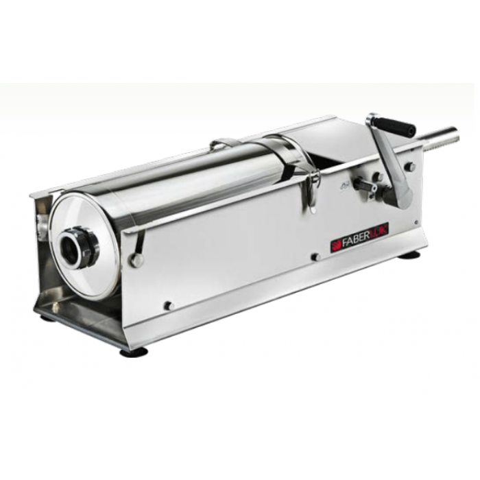 Insaccatrice Filler Low